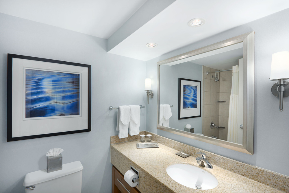 15-Guestroom-Guestroom-Bathroom.jpg