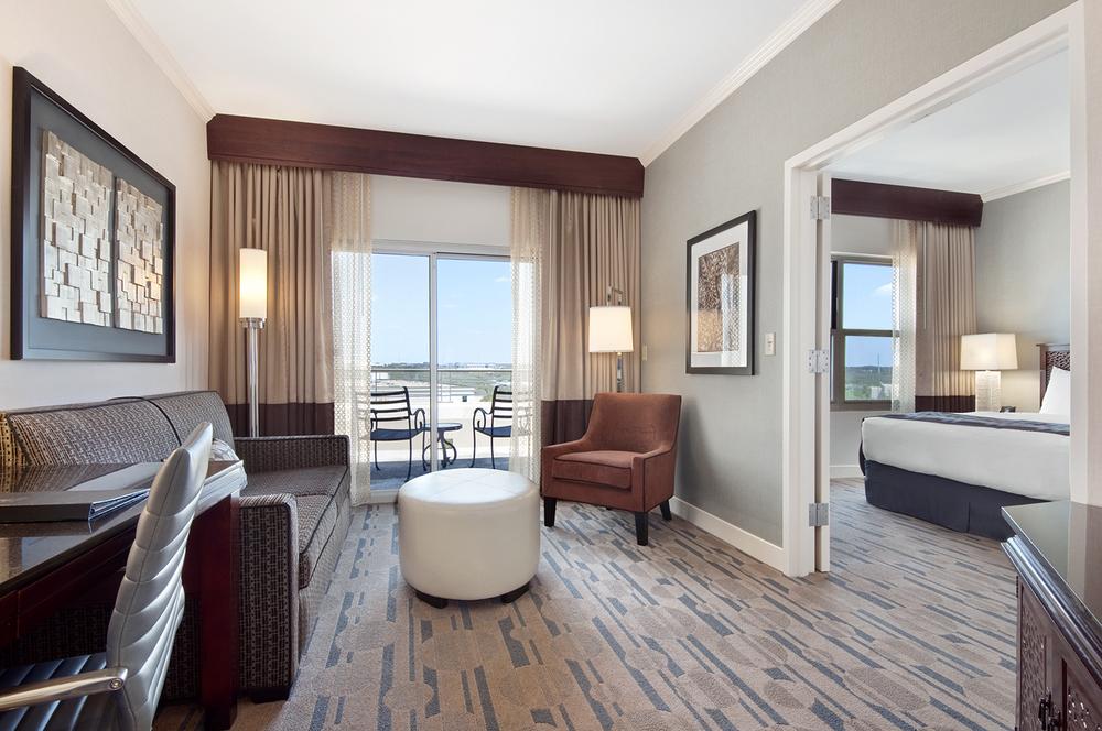 3-Guest Room_Guest Suite2.jpg