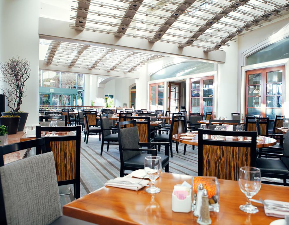 3-Westin_LB_Restaurant_01s.jpg
