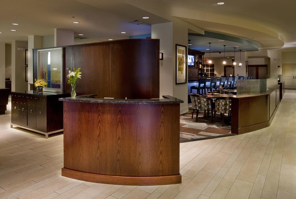 1-BC Bisto & Lounge.jpg
