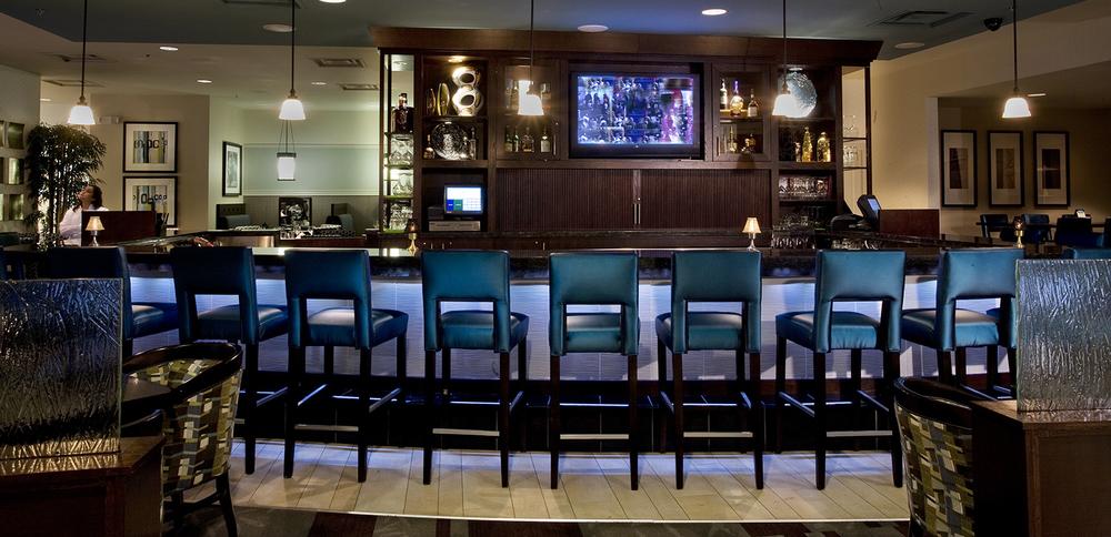 3-BC Bisto & Lounge-3.jpg