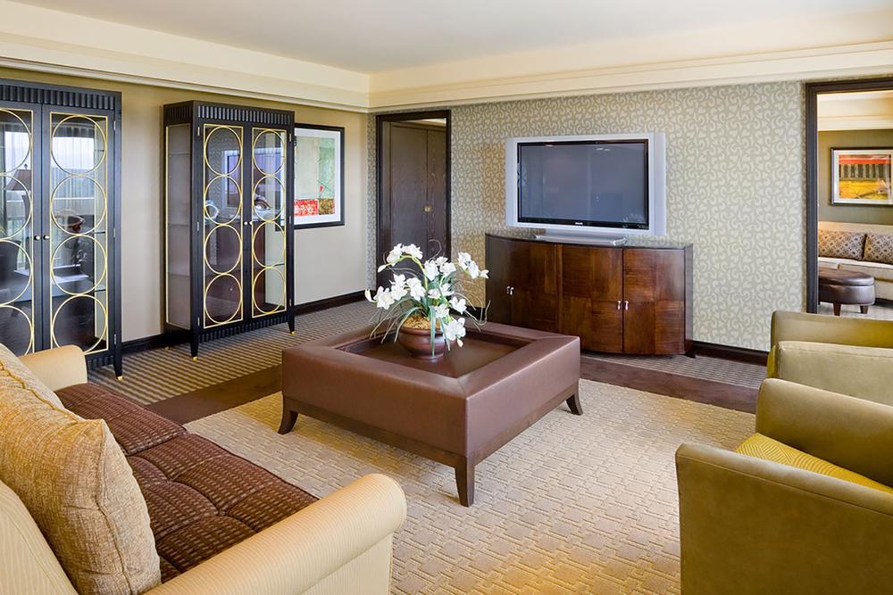 Presidential Suite_Living Room.jpg