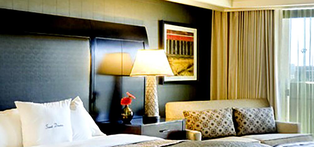 Presidential Suite_Master Bedroom 1.jpg
