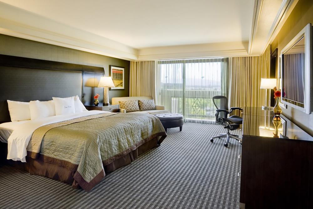 Presidential Suite_Master Bedroom 2.jpg