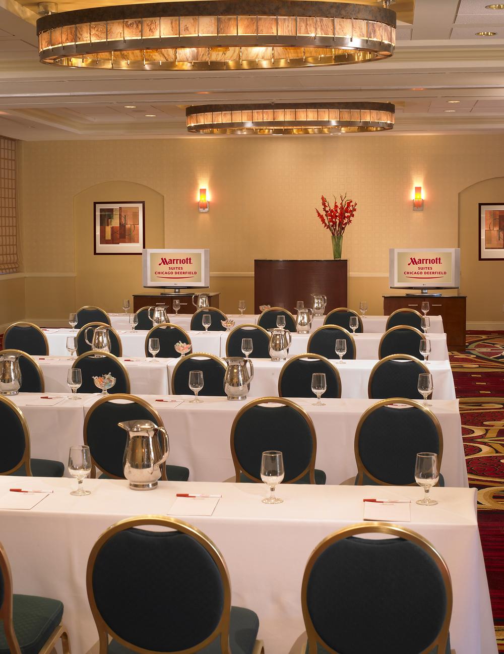 9-Ballroom.jpg