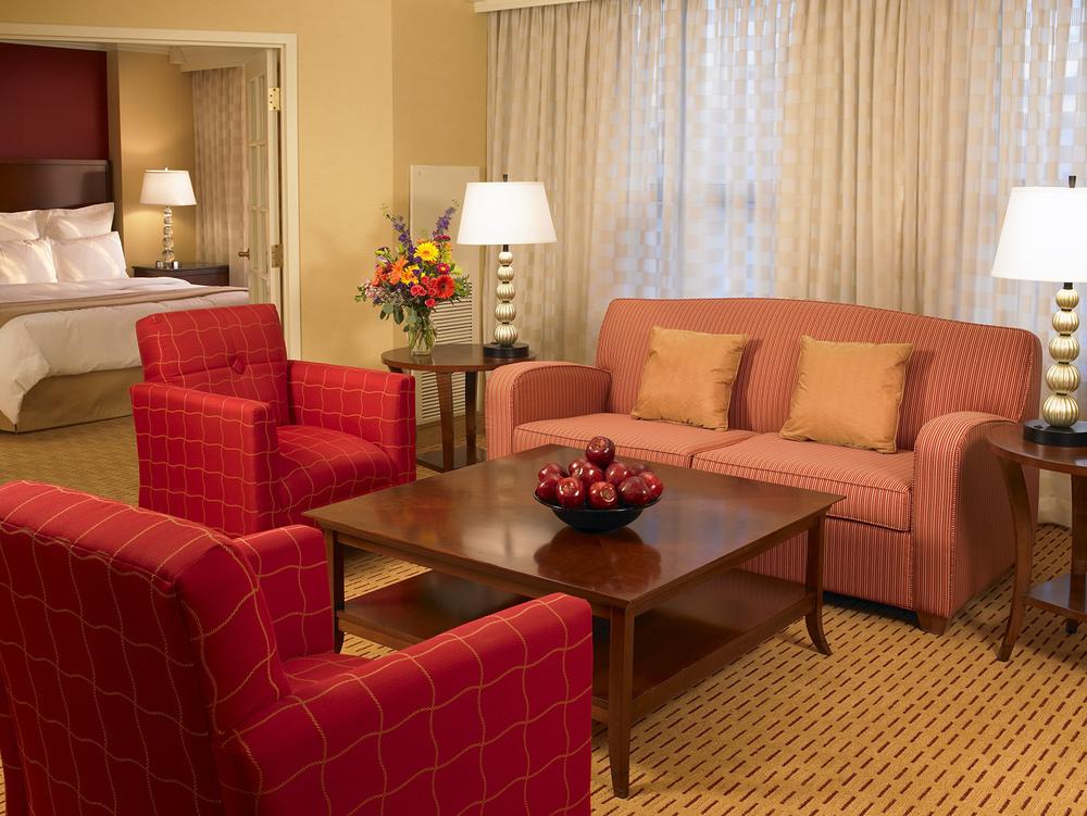 10-Hospitality Suite.jpg