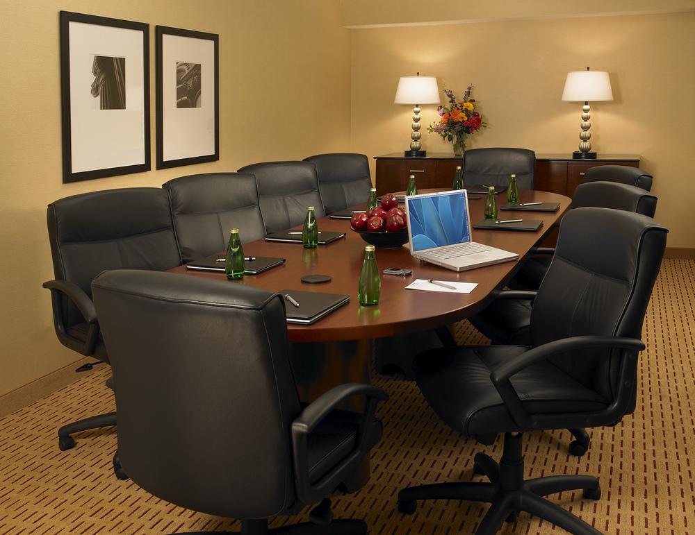 11-Hospitality Suite.jpg