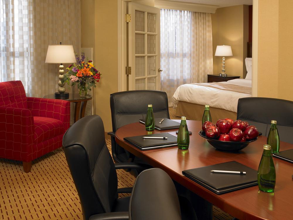 12-Hospitality Suite.jpg
