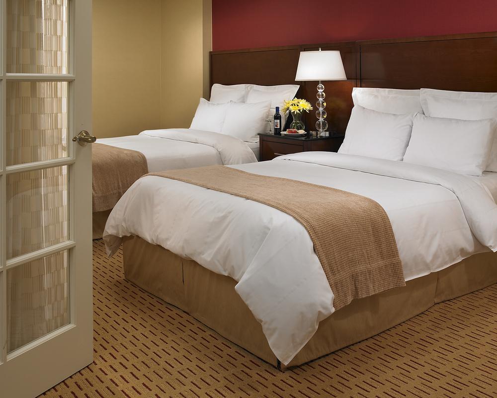 15-Guest Suite.jpg