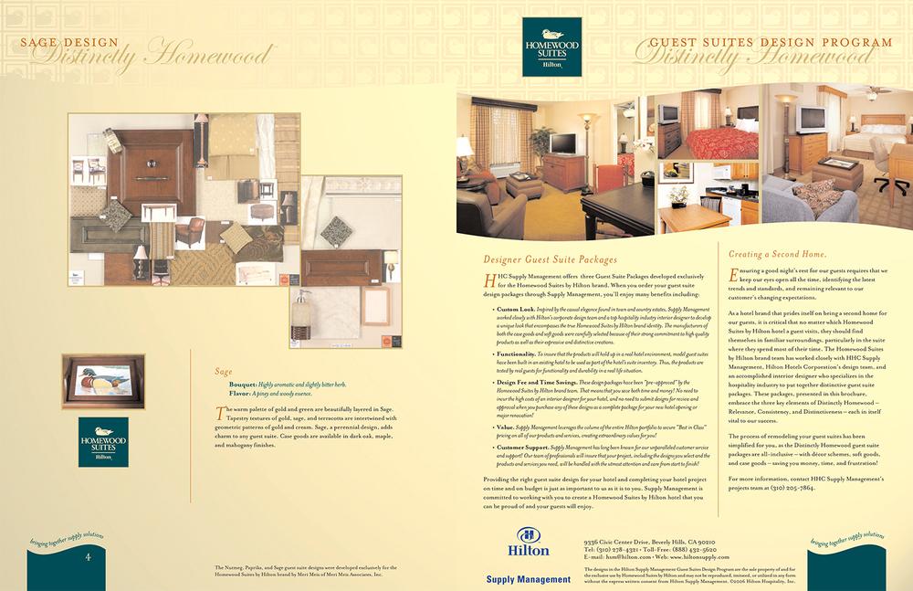 Homewood Suites_ProgramGuestRoomDesigns-1.jpg
