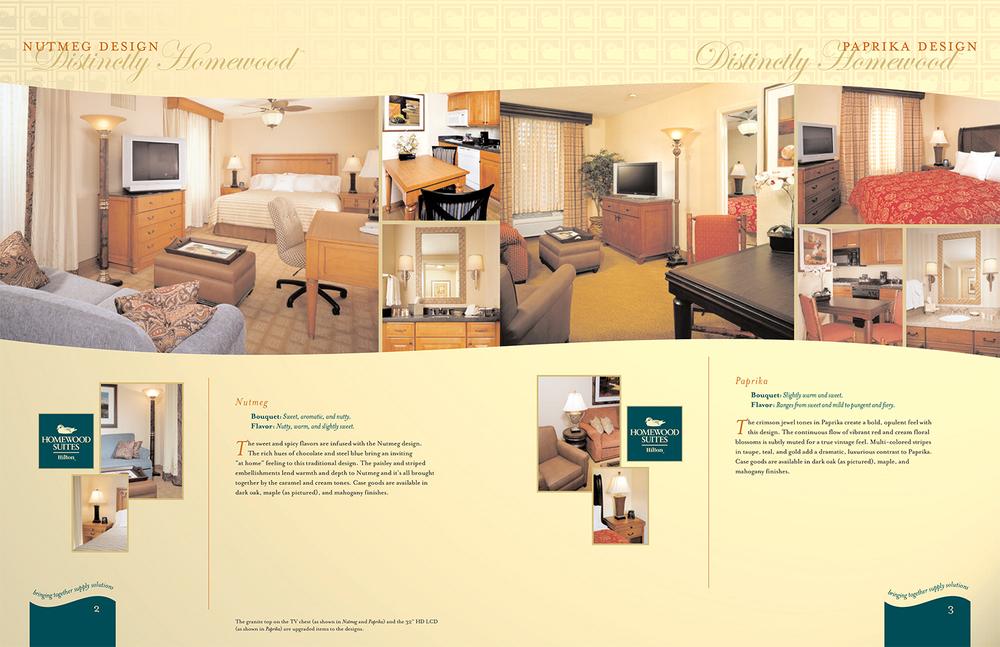 Homewood Suites_ProgramGuestRoomDesigns-2.jpg
