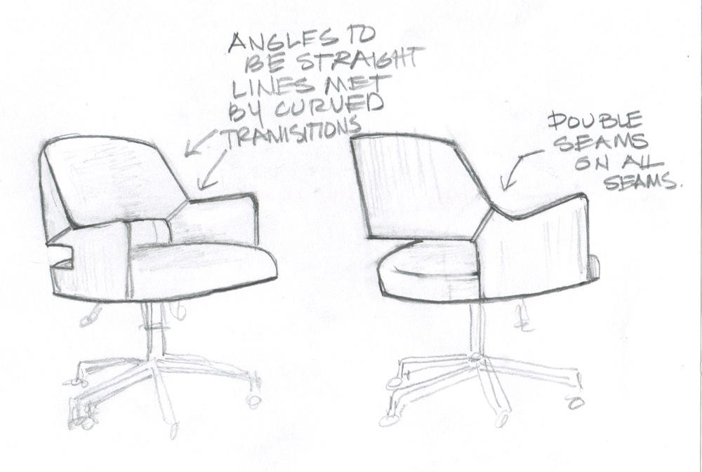 Matrix Sketch_Desk Chair.jpeg