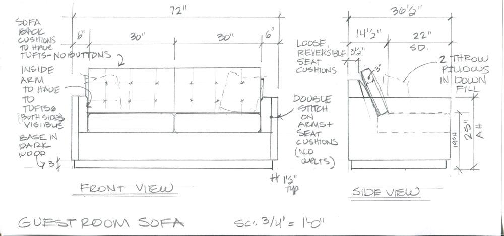 Matrix Sketch_Sofa.jpeg