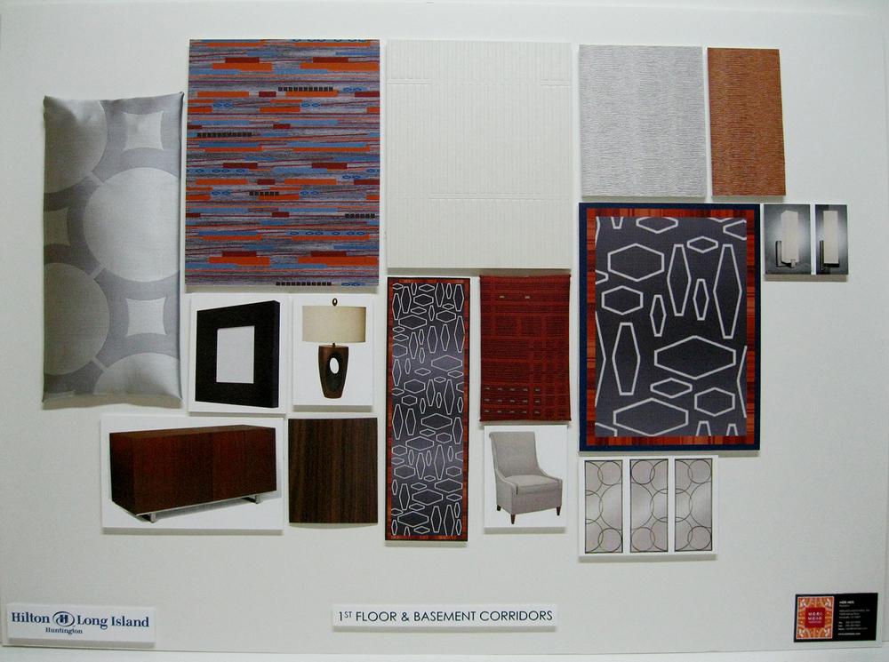 5-Color Board.JPG