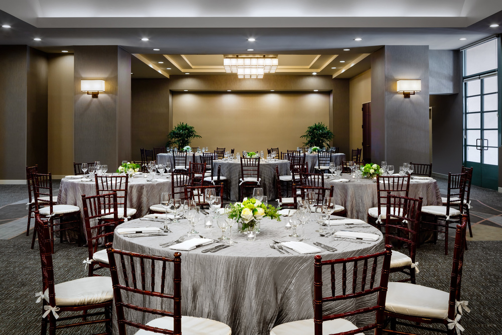 13-Ocean Ballroom_Dinner.jpg