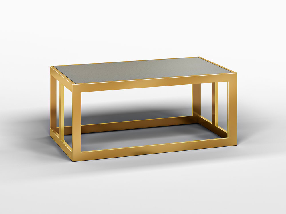 High Line Coffee Table- Glass Top.jpg