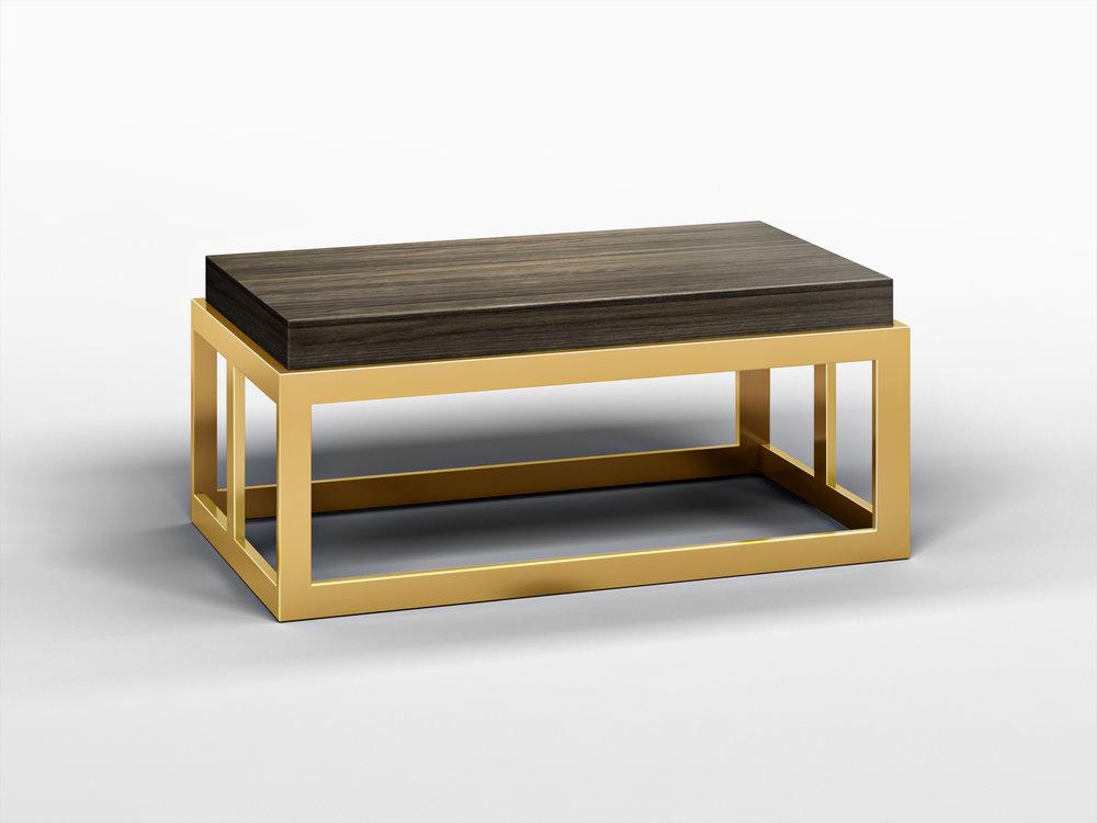 High Line Coffee Table- Wood Top.jpg