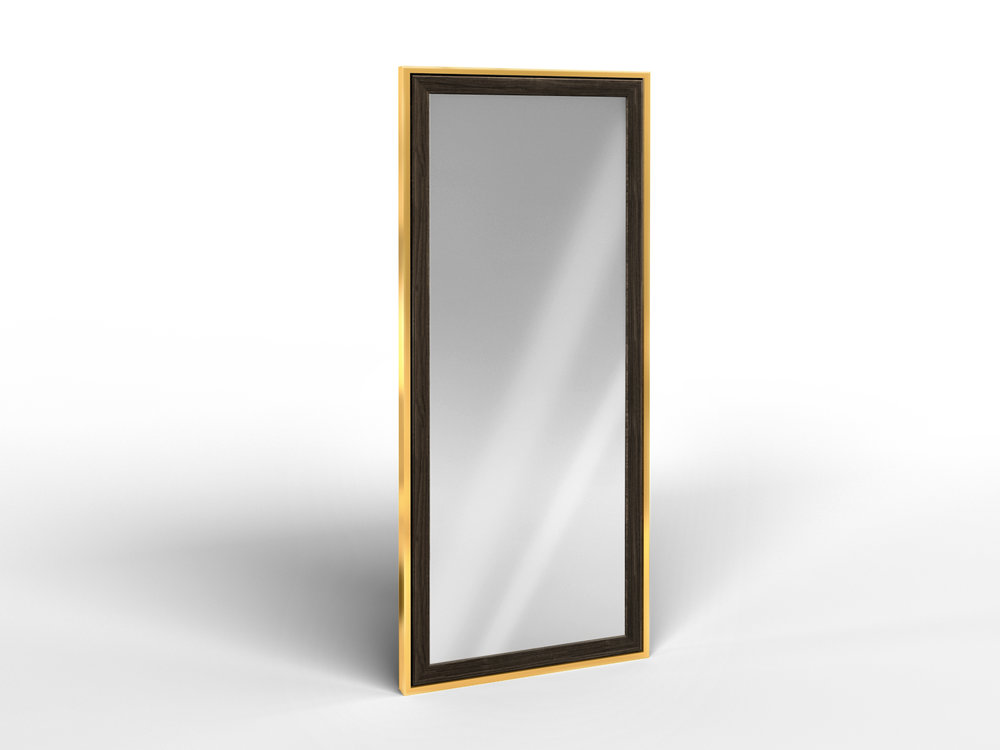 High Line Full Length Mirror.jpg