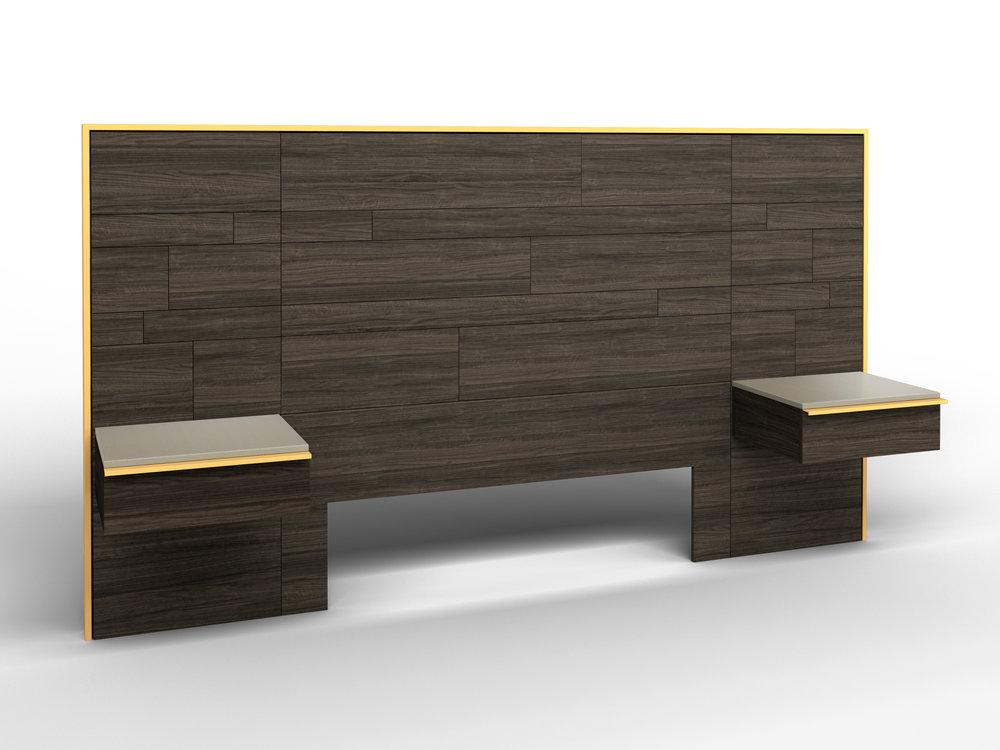 High Line Headboard - Plank.jpg