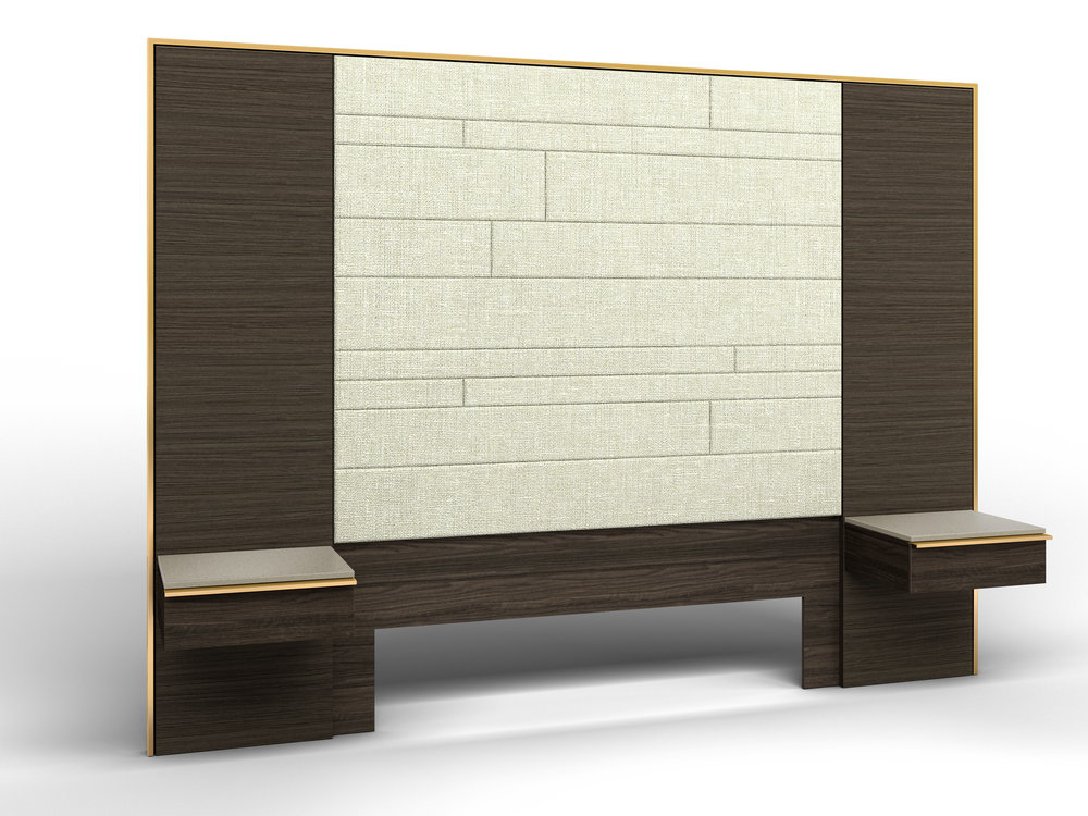 High Line Headboard - Upholstered.jpg
