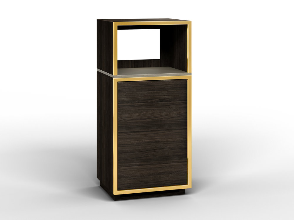 High Line Micro-Fridge Cabinet.jpg