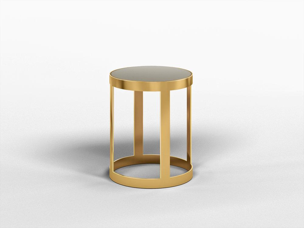 High Line Side Table- Glass Top.jpg