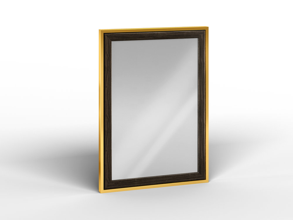 High Line Standard Mirror.jpg