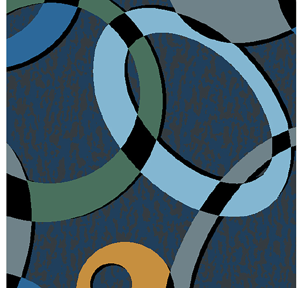 Abstracture-IMAGE 16.jpg