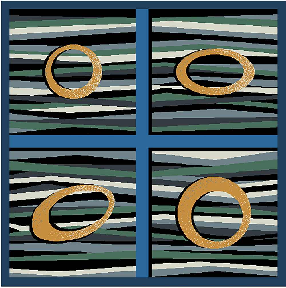 Abstracture-IMAGE 17.jpg