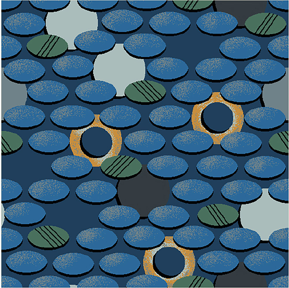 Abstracture-IMAGE 23.jpg