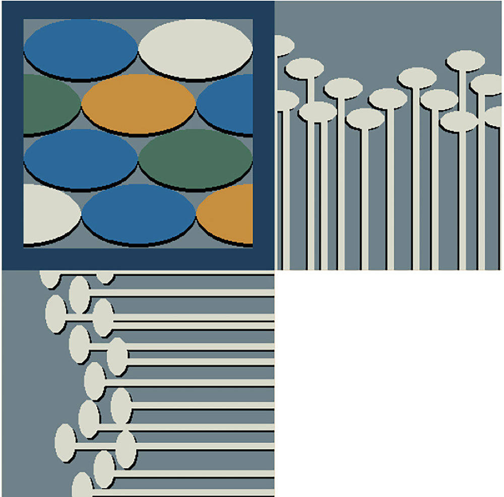 Abstracture-IMAGE 11.jpg