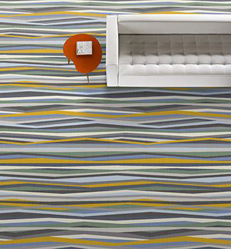 abstracture-print-room-scene-1.jpg