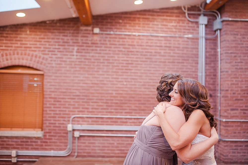 Noblesville Indiana Rustic Love Wedding_0024