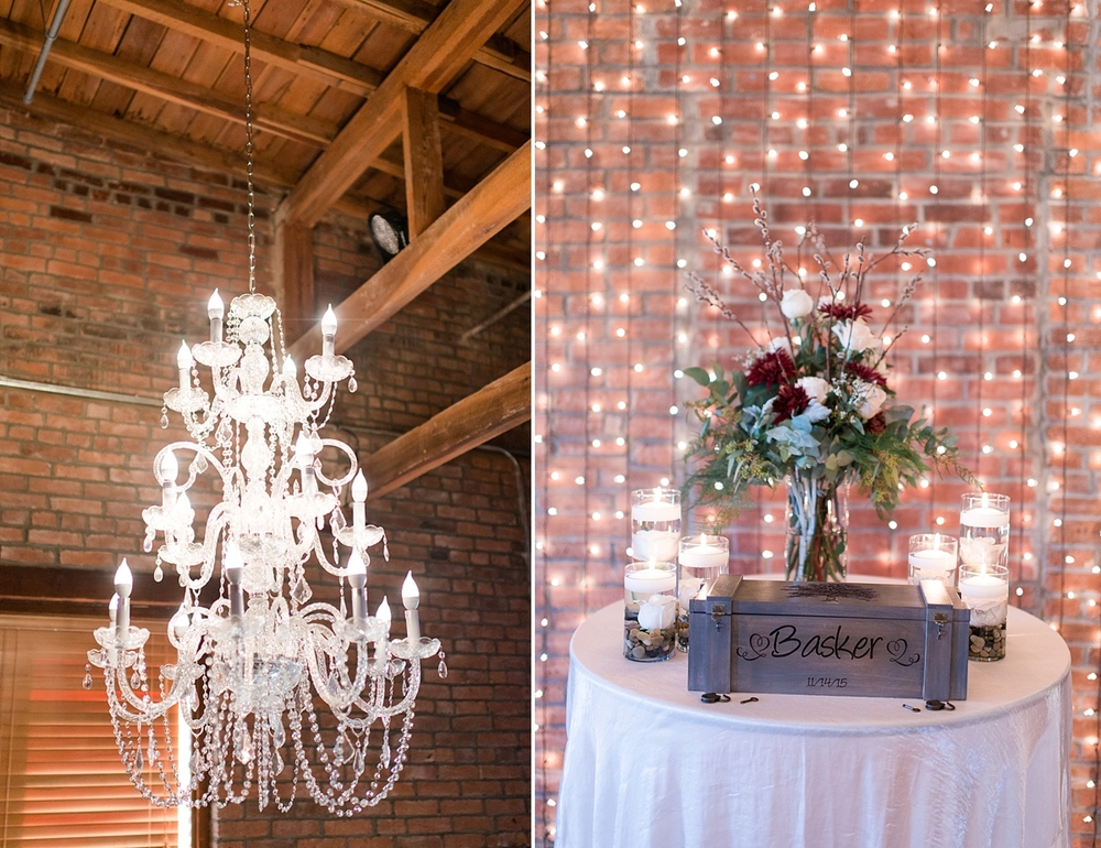 Noblesville Indiana Rustic Love Wedding_0064