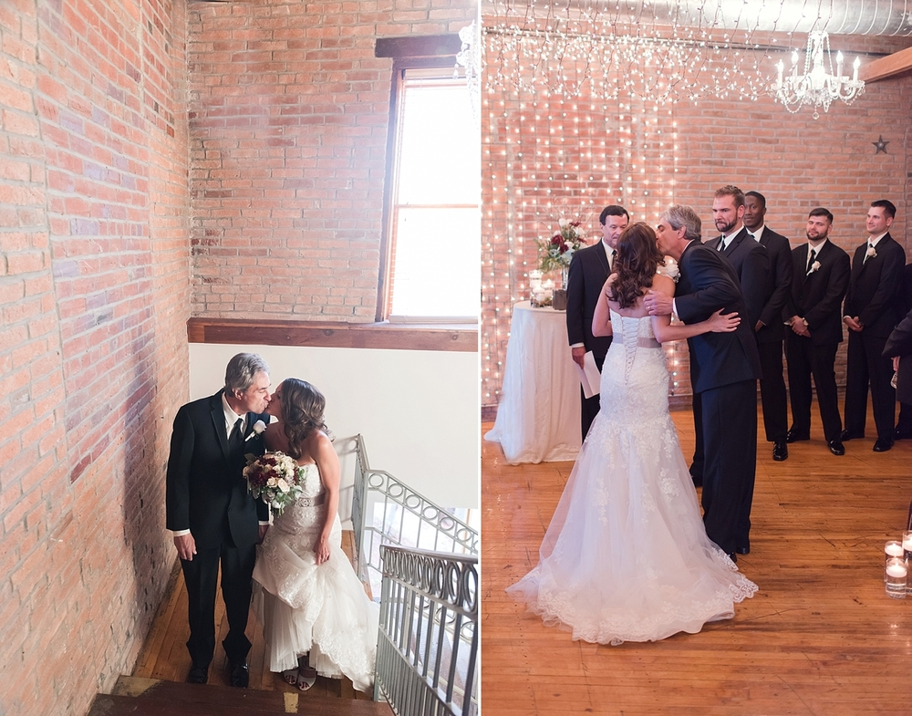 Noblesville Indiana Rustic Love Wedding_0067