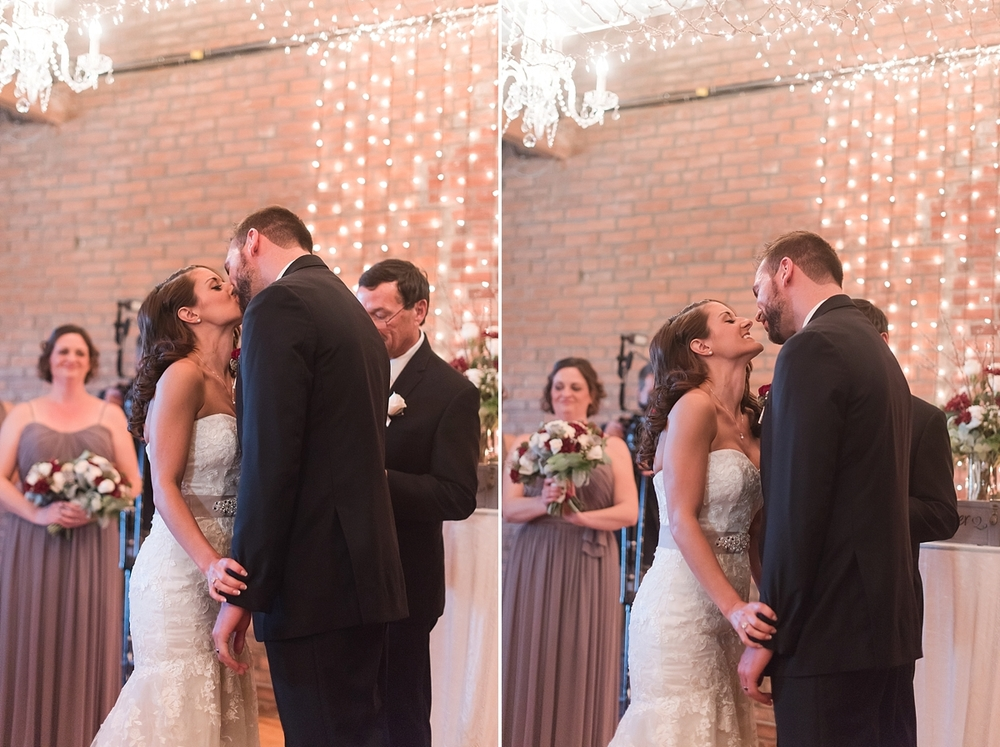 Noblesville Indiana Rustic Love Wedding_0077