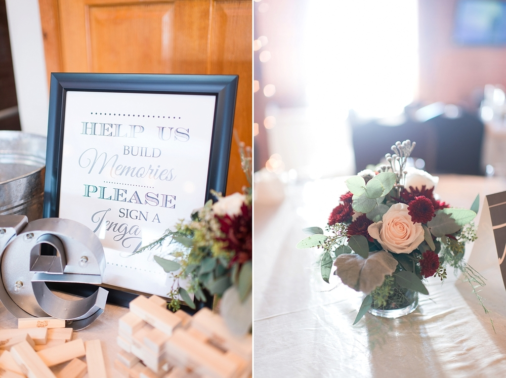 Noblesville Indiana Rustic Love Wedding_0091