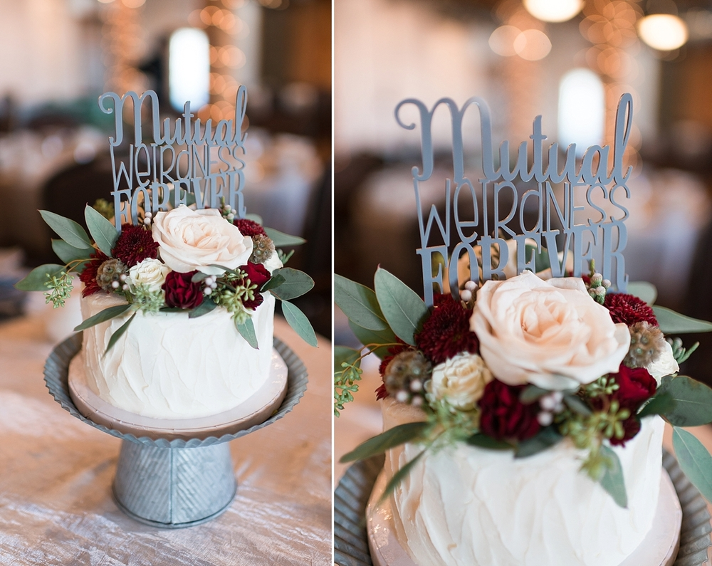 Noblesville Indiana Rustic Love Wedding_0092