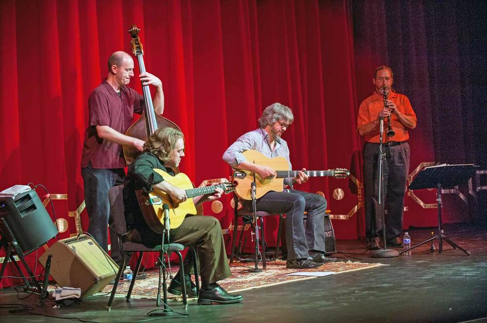 Caravan_Gypsy_Swing_Ensemble_at-Trueblood_PAC_01.jpg