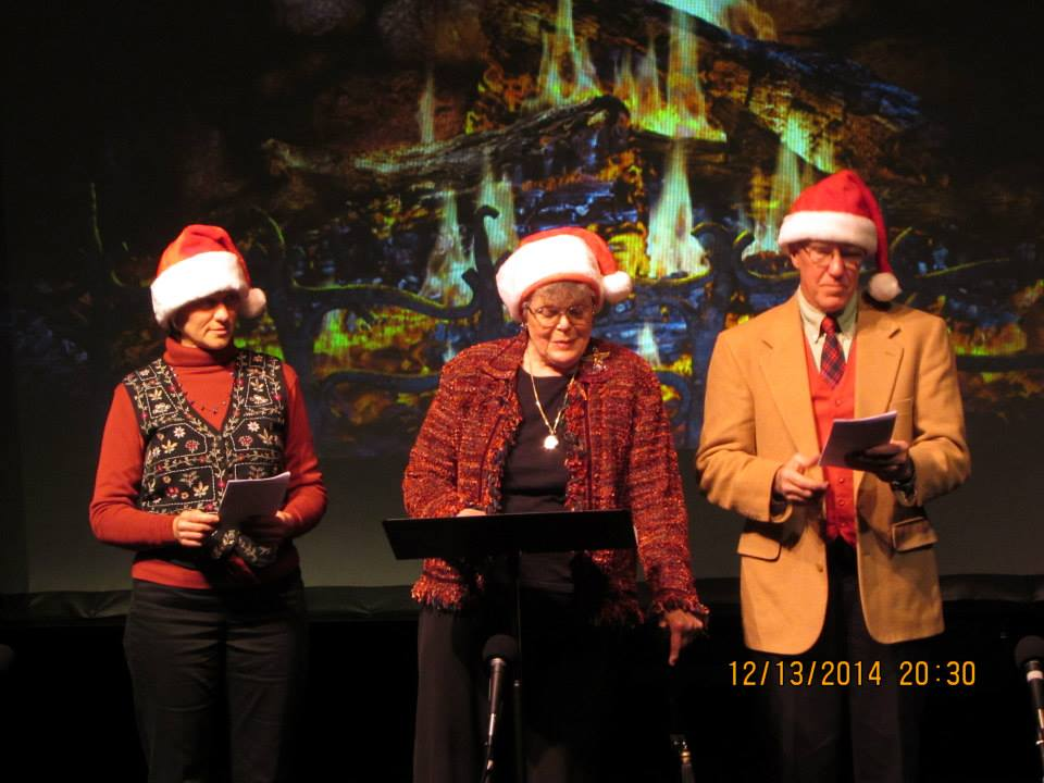 2014_TPAC_Holiday_Show_2.jpg