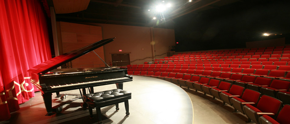Trueblood_Performing_Arts_Center_Interior.jpg