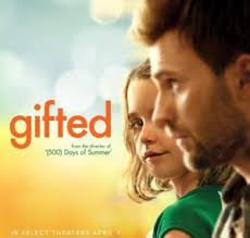 gifted_movie.jpg