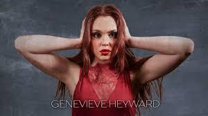 Genevieve_Heyward.jpeg