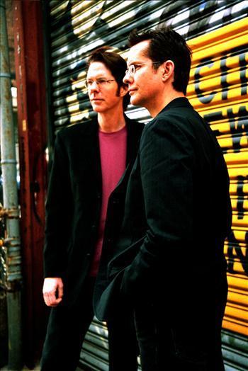 Guthrie_Brothers.jpg