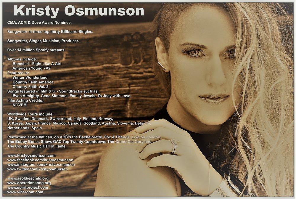 Kristy Osmunson - One Sheet 5.10.18.jpg