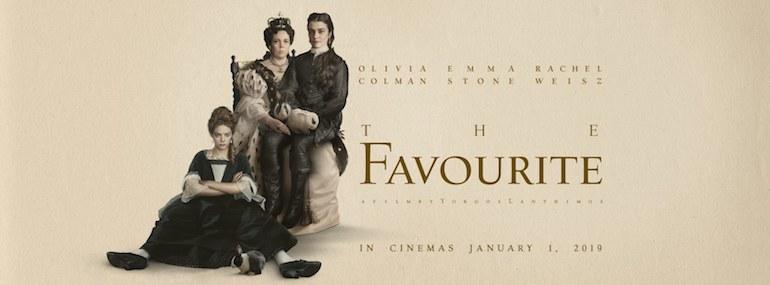 The-Favourite-Movie-Poster-.jpg