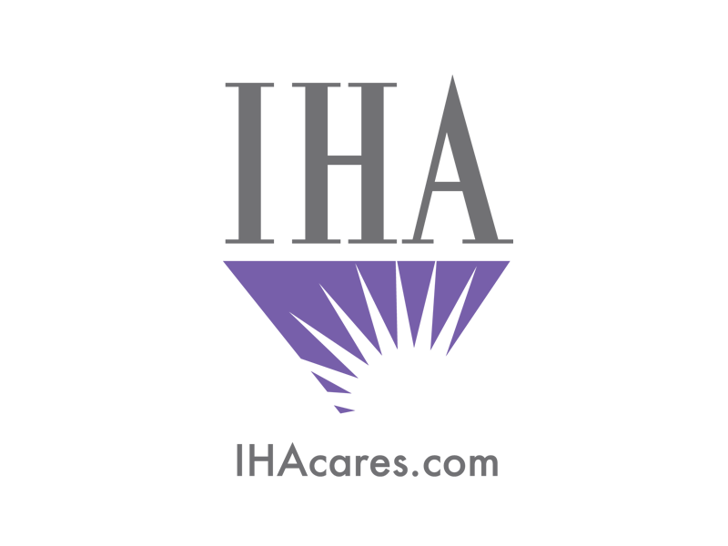 IHA Logo 34  10 copy.png