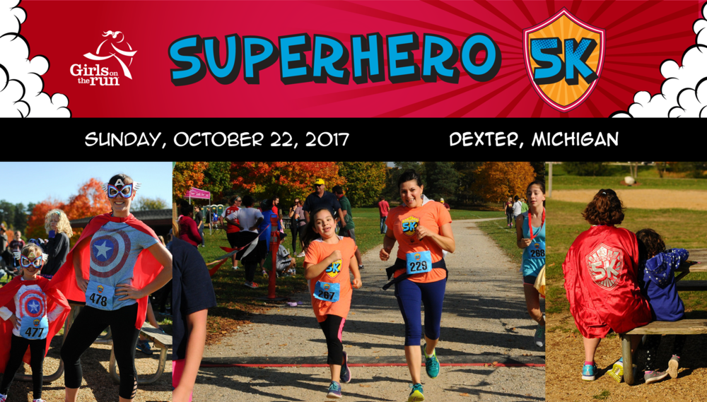 2017 Superhero banner website extended 72 dpi