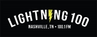 Lightning100_logo-opt.jpg