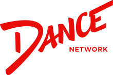 dance-network_logo_0.png